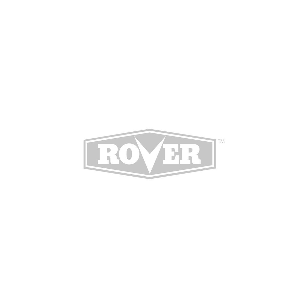 Fuel Can 5 Litre